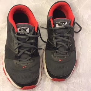 Nike Air One Men Cross Training Shoes Size 7.5
